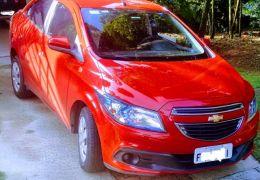 Chevrolet Prisma 1.4 SPE/4 LT