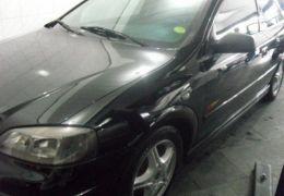 Chevrolet Astra Sport 2.0 Mpfi 8V