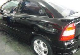 Chevrolet Astra GLS 2.0 Mpfi 8V