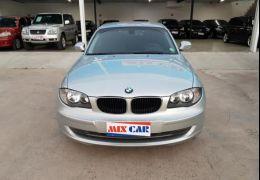 BMW 118i Top