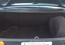 Chevrolet Chevette Sedan L 1.6 S