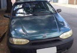 Fiat Palio EX 1.0 MPi
