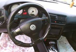 Volkswagen Golf GTI 1.8T (180 cv) (Tiptronic)