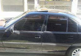 Chevrolet Omega GL 2.0 MPFi