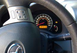 Toyota Corolla Sedan 1.8 Dual VVT-i XLI (aut) (flex)