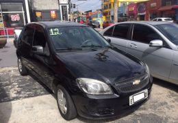 Chevrolet Celta LT 1.0 VHCE 8V Flexpower