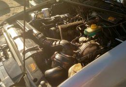 Chevrolet S10 4x2 2.2 MPFi (Cabine Dupla)