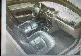 Renault Clio Hatch. Privilége 1.0 16V 4p