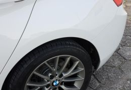 BMW 120i Top 2.0 16V (aut)
