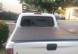 Ford Ranger XLS 4x4 2.3 16V (Cabine Dupla)