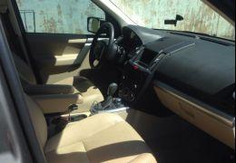 Land Rover Freelander 2 SE 3.2 I6