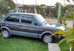 Fiat 147 C 1.050