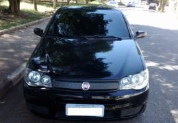 Fiat Siena Celebration Fire 1.0 8V (Flex)