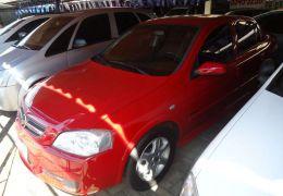 Chevrolet Astra Sedan 2.0 (Flex)
