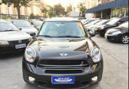 Mini Countryman S 1.6 Aut