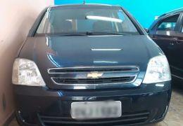 Chevrolet Meriva Maxx 1.4 Mpfi 8V Econo.flex