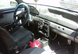 Fiat Uno Mille Eletronic 1.0
