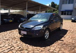 Ford Focus Sedan FC 2.0 16V