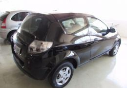 Ford Ka 1.0 Fly (Flex)