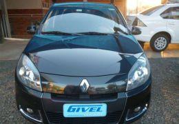 Renault Sandero Privilège 1.6 16V (flex)