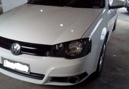 Volkswagen Golf Sportline Tiptronic 2.0 (Flex) (Aut)