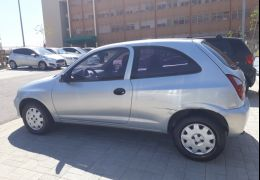 Chevrolet Celta Spirit 1.0 VHC (Flex) 2p