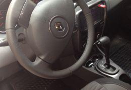 Renault Duster 2.0 16V Tech Road II (Aut) (Flex)