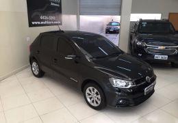 Volkswagen Gol Comfortline 1.6 Total Flex