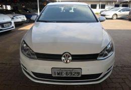Volkswagen Golf 1.4 TSi BlueMotion Technology Highline