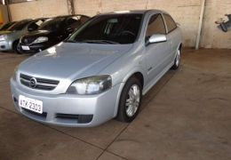 Chevrolet Astra Hatch Comfort 2.0 (Flex) 2p