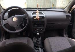 Chevrolet Corsa Sedan Maxx 1.4 (Flex)