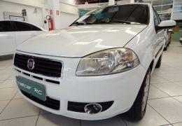 Fiat Palio ELX 1.4 MPI Fire 8V Flex 4P