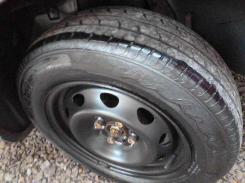 Fiat Strada Working 1.4 (Flex) (Cabine Dupla) - Foto #10