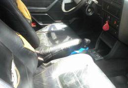 Chevrolet Monza Sedan Classic EF 500 2.0 EFi