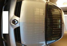 Renault Clio Sedan 1.6 16V (flex) (série limitada)