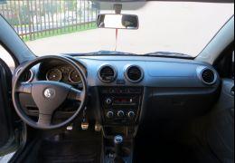 Volkswagen Gol Seleção 1.0 (G5) (Flex)