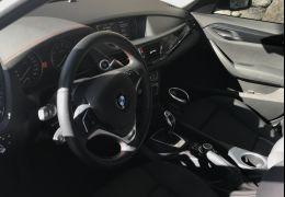 BMW X1 2.0 xDrive28i Sport Auto 4WD