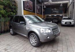 Land Rover Freelander 2 HSE 3.2 24V 6c