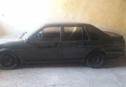 Volkswagen Santana 1.8 i