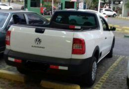 Volkswagen Saveiro 1.6 Startline