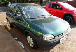 Chevrolet Corsa Hatch Super 1.0 MPFi