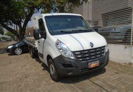 Renault Master 2.3 16V dCi L1H1 Vitré