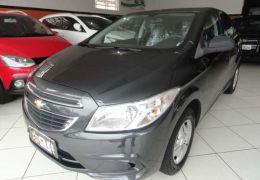 Chevrolet Onix 1.0 LT SPE/4 Eco