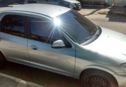 Chevrolet Prisma 1.4 Eco LT SPE/4
