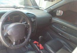Nissan Pathfinder SE 4x4 3.3 12V