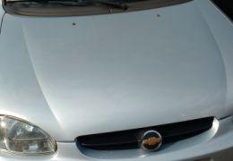 Chevrolet Corsa Sedan Spirit 1.6