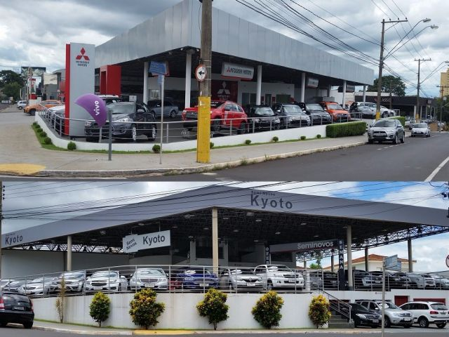 Ford Fiesta SE 1.0 16V Flex - Foto #7