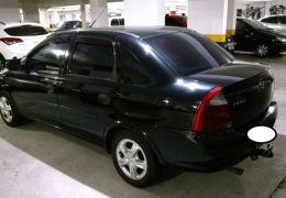 Chevrolet Corsa Sedan 1.0 8V