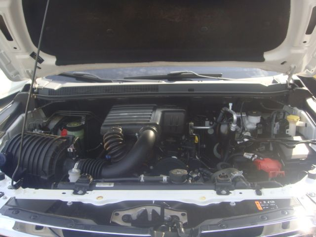 Chevrolet S10 LTZ 2.4 flex (Cabine Dupla) 4x2 - Foto #5