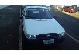 Fiat Fiorino Pick Up 1.0 IE (Cab Simples)